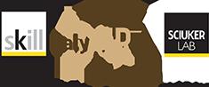 logo_skilltour