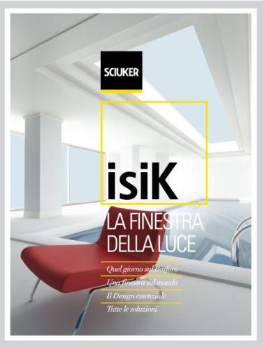 isik-catalogo-sciuker