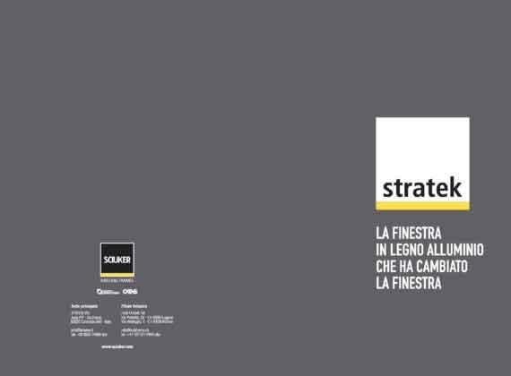 Catalogo Stratek