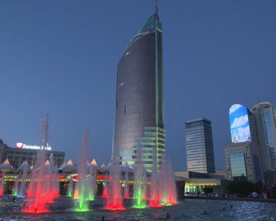 kazakhstan-1531176_1280